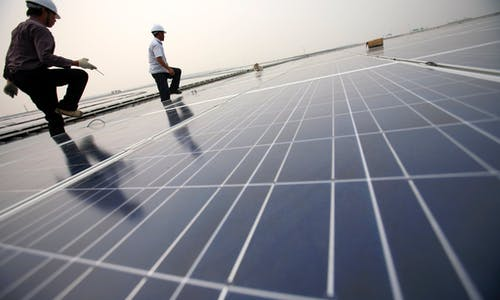 8 trends that will shape sustainability in 2021