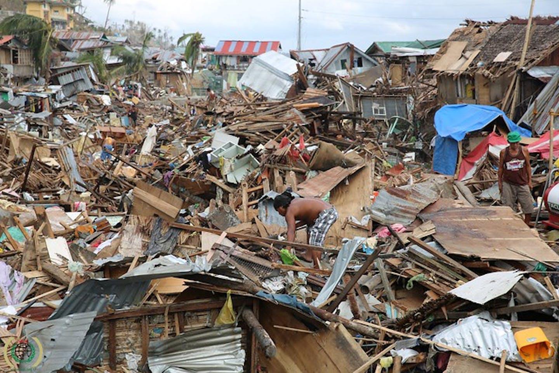 Typhoon Haiyan Philippines1