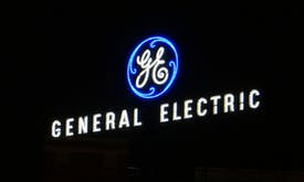 General Electric's coal exit is well and good. But what about existing deals?