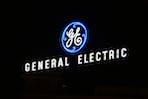 GE coal exit