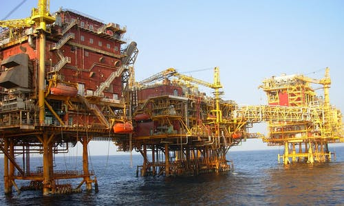 Is Asia's fossil gas push a bridge to nowhere?