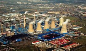 China's path to net zero