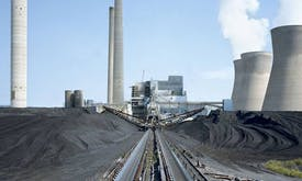 Bangladesh may ditch 90% of its planned coal power