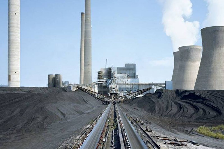 Rampal power plant bangladesh