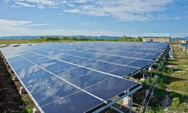 Radical changes proposed for Indonesia to meet clean energy target