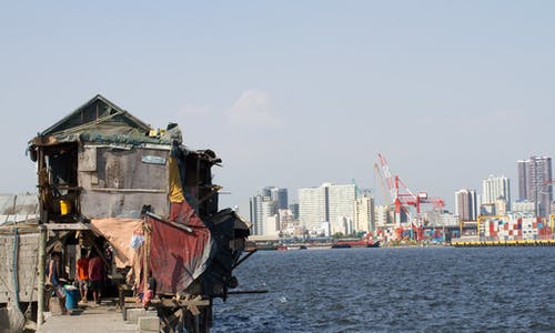 As lockdown ends, activists set to resume fight over Manila Bay reclamation