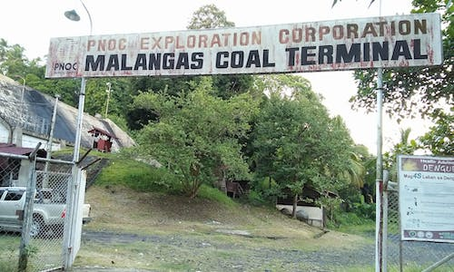 Additional coal supply in Covid-era Philippines will increase electricity costs for consumers, experts say