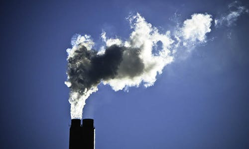 Getting the social cost of carbon right