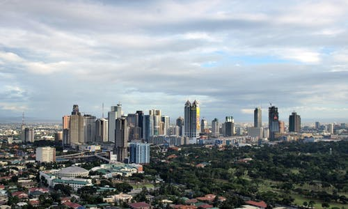 Why local government is key to the climate fight in the Philippines