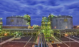 ADB draft energy policy can leave door open for over US$3 billion worth of gas projects