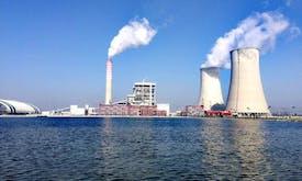 Shelving of huge BRI coal plant highlights overcapacity risk in Pakistan and Bangladesh