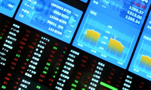 The inconsistency of ESG ratings: Implications for investors