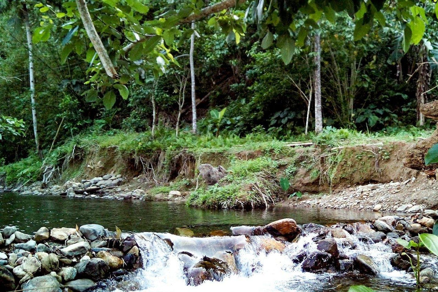 Nabaoy River