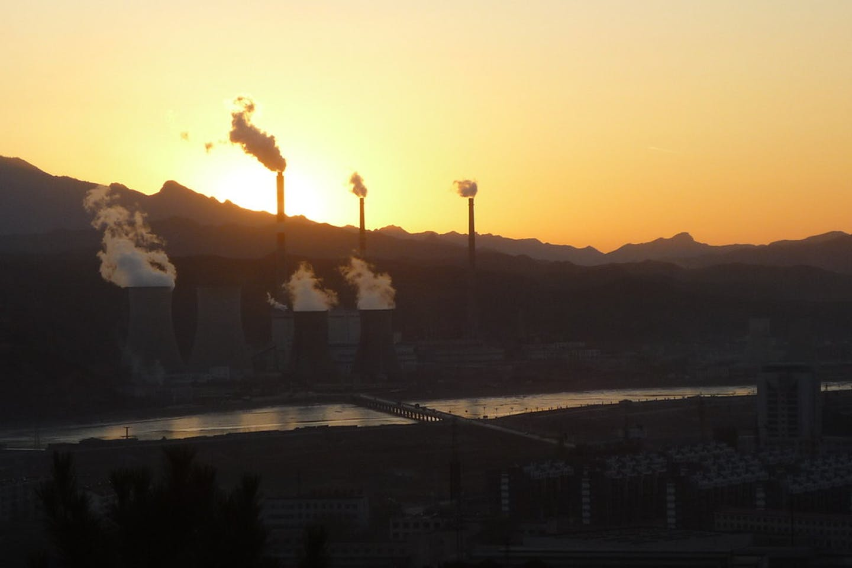 china coal5