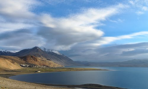 From Ladakh to Everest, risk of floods from glacial lakes grows