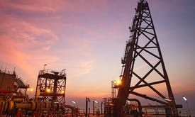 Oil giant BP to slash oil and gas production, boost renewables capacity 20-fold by 2030