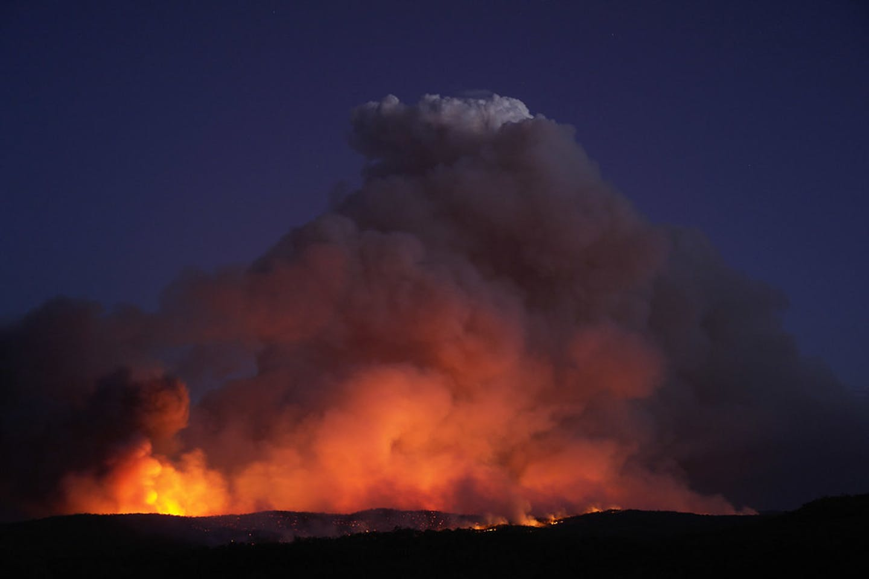 bushfire victoria australia2