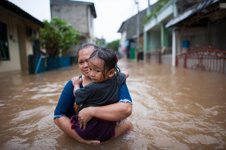 jakarta floods5
