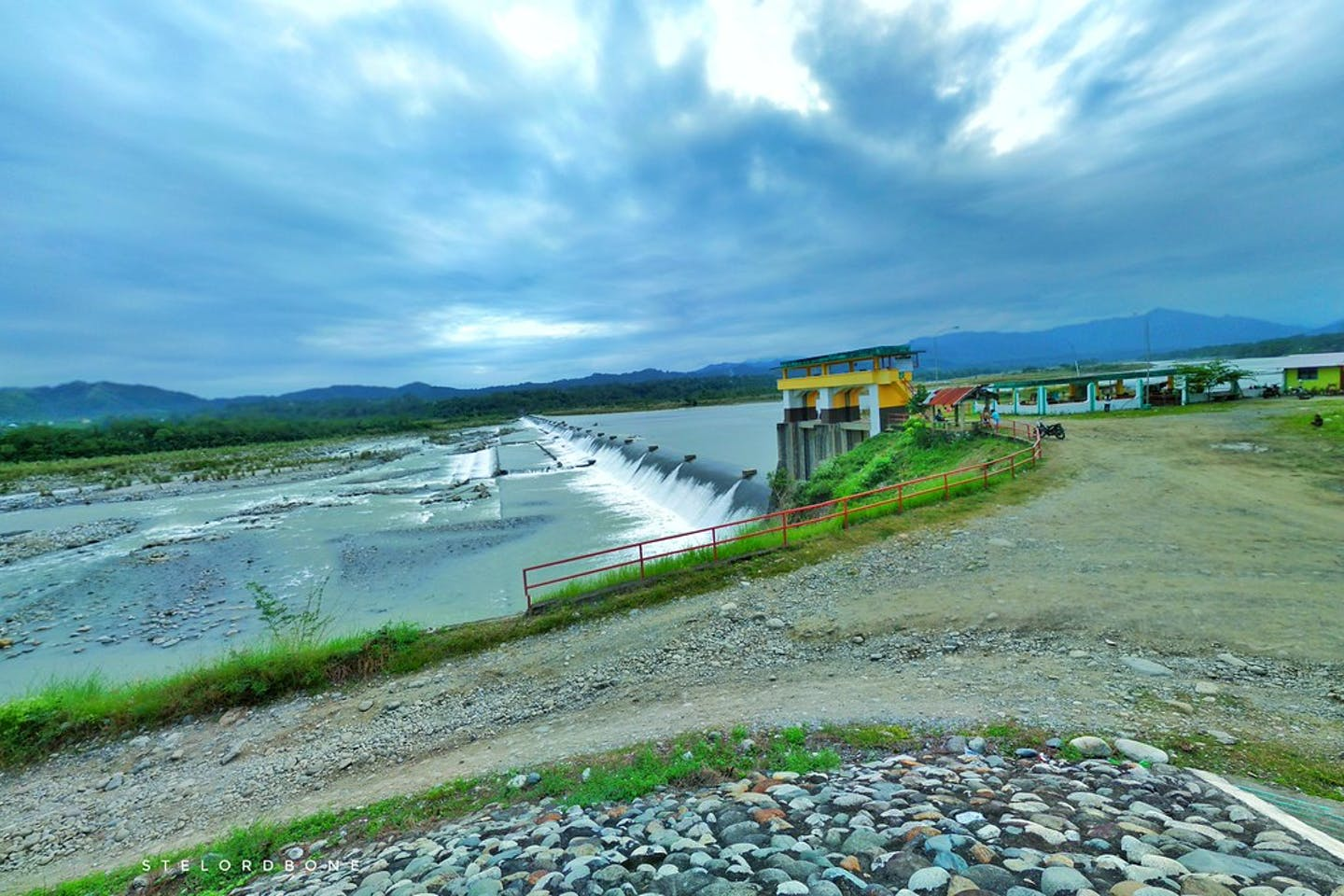 China-funded water project meets stiff opposition in the Philippines