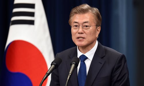 South Korea needs faster coal phase-out to support global climate goals