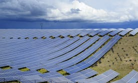 IEA: Renewables should overtake coal 'within five years' to secure 1.5C goal