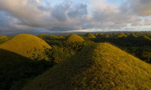 How the Philippines can lead in sustainable tourism in Asia during Covid