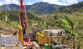 Officials quash plan to develop Philippines' biggest copper mine
