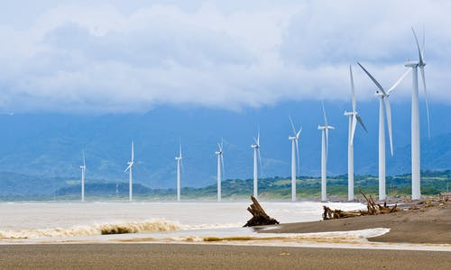 Why we need a massive redraft of the Philippine Energy Plan
