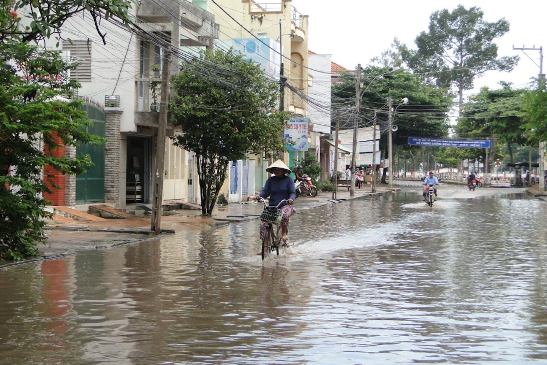 Vietnam Floods2