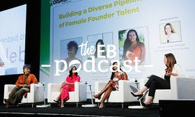 The rise of womentech: Do we really need more technologies for women?