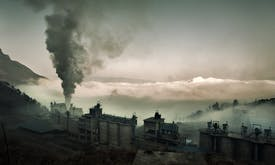 Coal exit will benefit health, wealth and nature