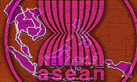 Covid-19: Can Asean make sustainable recovery a reality?
