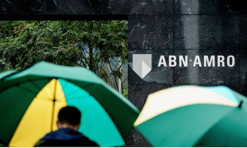 ABN Amro Asia Pacific sustainability chief departs as bank cuts non-European corporate finance business
