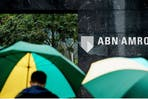 ANB Amro