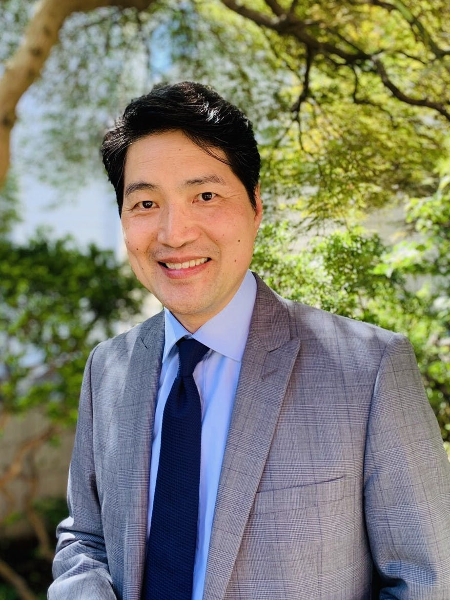 Akira Mitsumasu JAL
