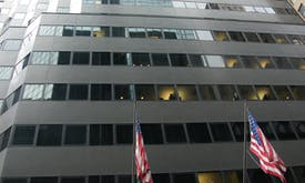 BlackRock leans on company boards for better climate results