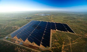 Super-charged: How Australia's biggest renewables project will change the energy game