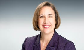 Fonterra sustainability director Carolyn Mortland steps down as dairy firm restructures function