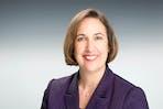 Carolyn Mortland