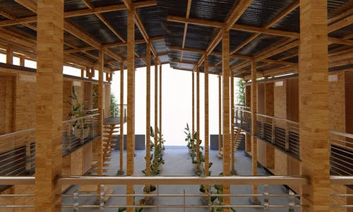 Mythbusting: How green are these green building solutions?