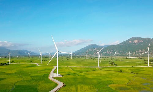 Vietnam has only weeks left to get its wind market back on track