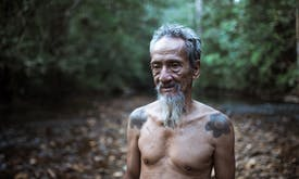 Indigenous tribe in Indonesia wins land rights amid growing recognition of their role in climate fight