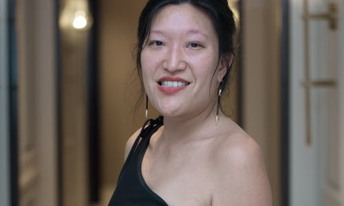Meet the Eco-Business A-Listers: Jeannie Kwok, hotel waste warrior