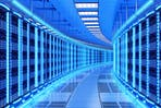 aws amazon data centre