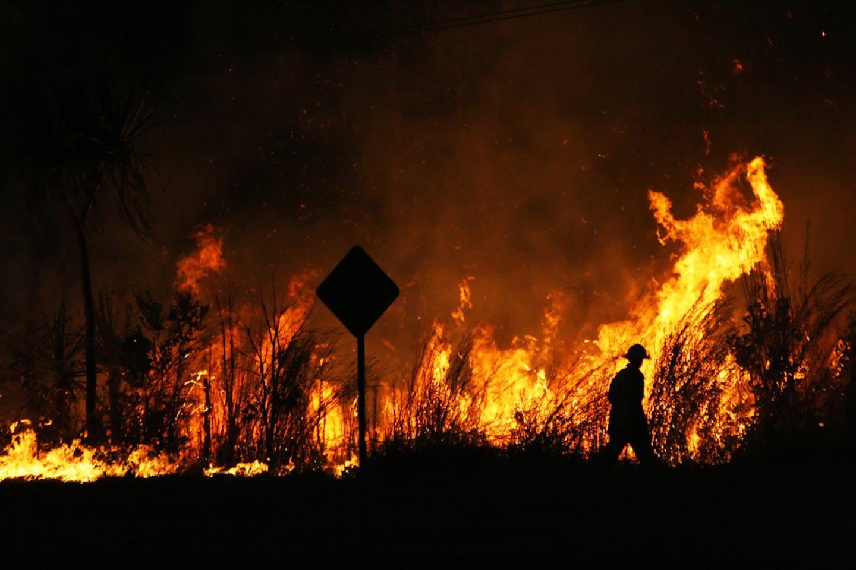 australia bushfire3