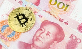 China's bitcoin crackdown sparks fears of dirtier cryptomining