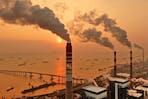 coal power Jiangsu China