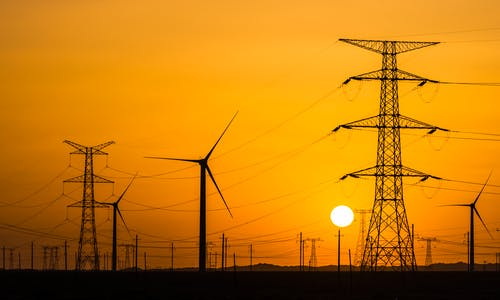 World Bank helps developing countries' wind spurt