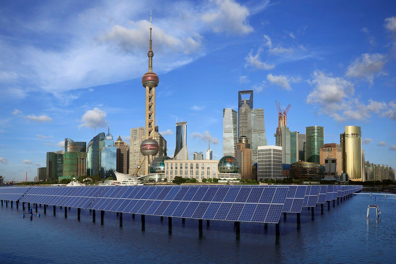 shanghai solar2