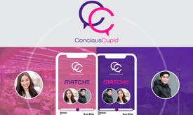 ConsciousCupid: A new app for sustainable singles